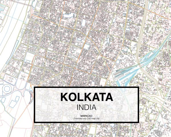 Kolkata-India-02-Mapacad-download-map-cad-dwg-dxf-autocad-free-2d-3d