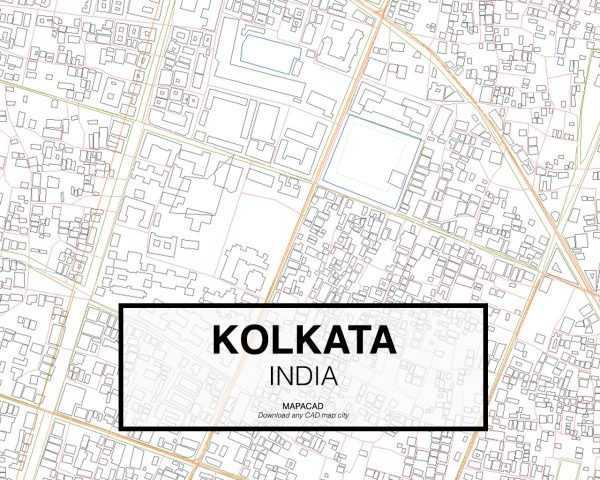 Kolkata-India-03-Mapacad-download-map-cad-dwg-dxf-autocad-free-2d-3d