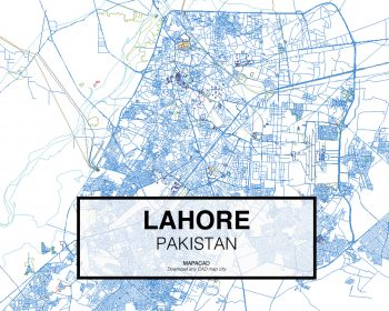 Lahore-pakistan-01-Mapacad-download-map-cad-dwg-dxf-autocad-free-2d-3d
