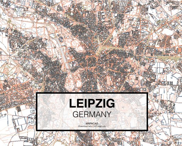 Leipzig-Germany-01-Mapacad-download-map-cad-dwg-dxf-autocad-free-2d-3d