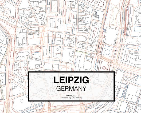 Leipzig-Germany-03-Mapacad-download-map-cad-dwg-dxf-autocad-free-2d-3d