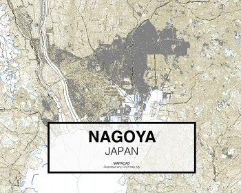 Nagoya-Japan-01-Mapacad-download-map-cad-dwg-dxf-autocad-free-2d-3d
