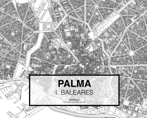 Palma-de-Mallorca-Baleares-02-Mapacad-download-map-cad-dwg-dxf-autocad-free-2d-3d