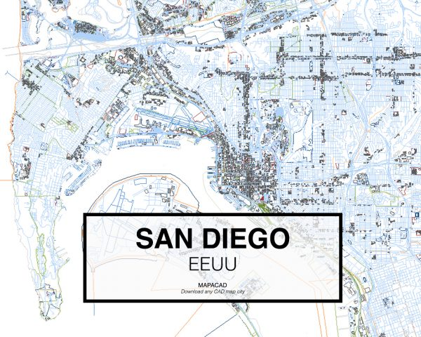 San-Diego-EEUU-02-Mapacad-download-map-cad-dwg-dxf-autocad-free-2d-3d