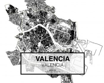 Valencia-Valencia-01-Mapacad-download-map-cad-dwg-dxf-autocad-free-2d-3d