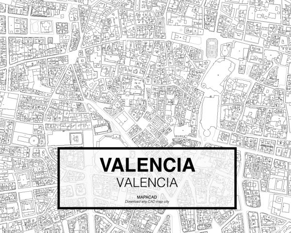 Valencia-Valencia-03-Mapacad-download-map-cad-dwg-dxf-autocad-free-2d-3d