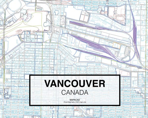 Vancouver-Canada-03-Mapacad-download-map-cad-dwg-dxf-autocad-free-2d-3d