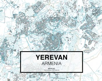 Yerevan-Armenia-01-Mapacad-download-map-cad-dwg-dxf-autocad-free-2d-3d