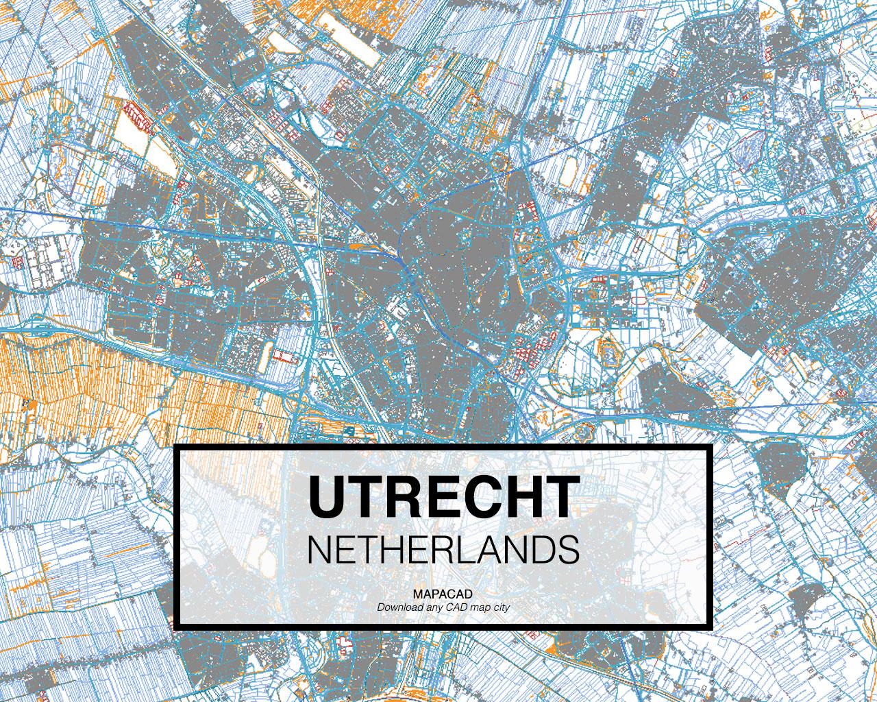 Netherlands map dwg 28 images utrecht dwg mapacad image gallery netherlands gumiabroncs Choice Image