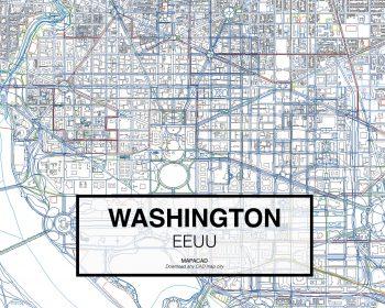 Washington-EEUU-02-Mapacad-download-map-cad-dwg-dxf-autocad-free-2d-3d