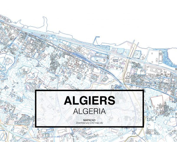algiers-algeria-02-mapacad-download-map-cad-dwg-dxf-autocad-free-2d-3d