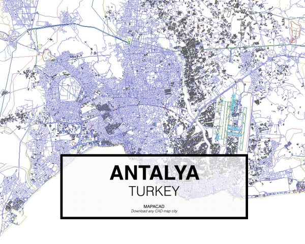 antalya-turkey-01-mapacad-download-map-cad-dwg-dxf-autocad-free-2d-3d