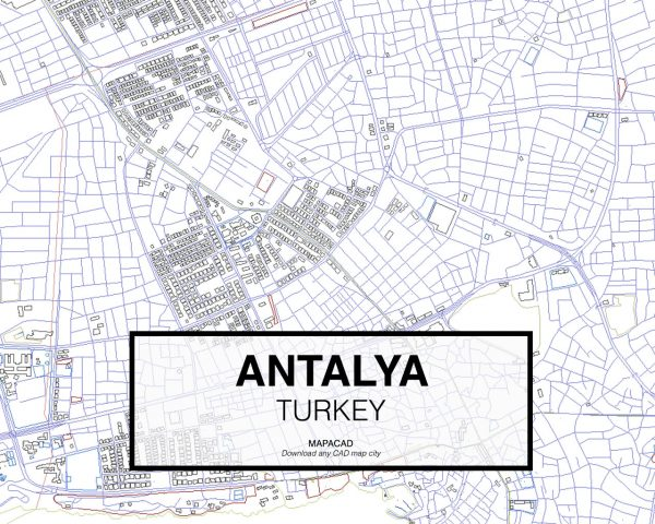antalya-turkey-02-mapacad-download-map-cad-dwg-dxf-autocad-free-2d-3d