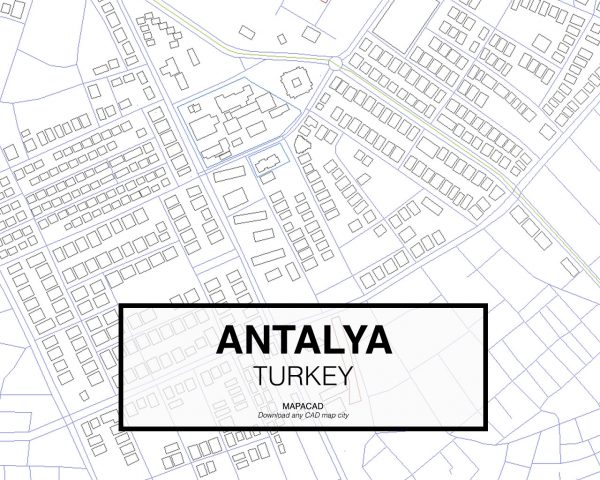 antalya-turkey-03-mapacad-download-map-cad-dwg-dxf-autocad-free-2d-3d