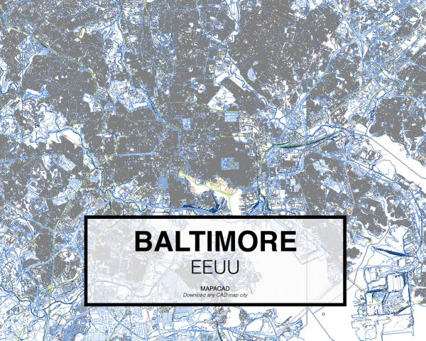 baltimore-eeuu-01-mapacad-download-map-cad-dwg-dxf-autocad-free-2d-3d