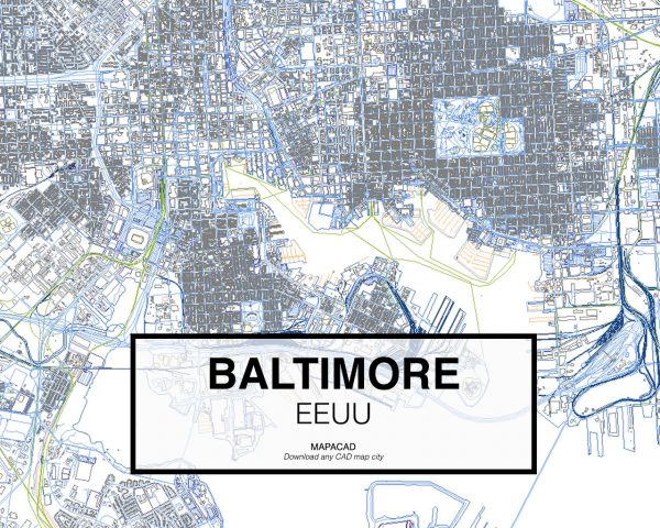 baltimore-eeuu-02-mapacad-download-map-cad-dwg-dxf-autocad-free-2d-3d