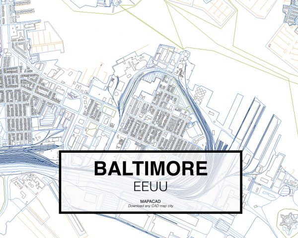 baltimore-eeuu-03-mapacad-download-map-cad-dwg-dxf-autocad-free-2d-3d