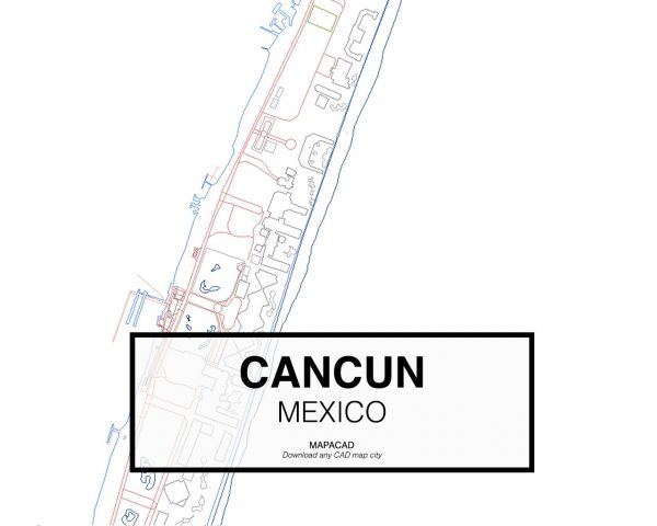 cancun-mexico-02-mapacad-download-map-cad-dwg-dxf-autocad-free-2d-3d
