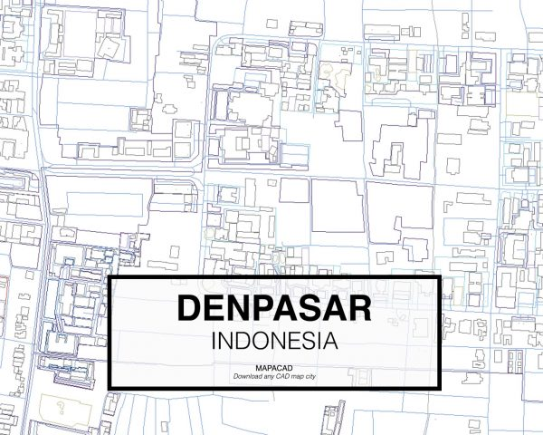 denpasar-indonesia-03-mapacad-download-map-cad-dwg-dxf-autocad-free-2d-3d