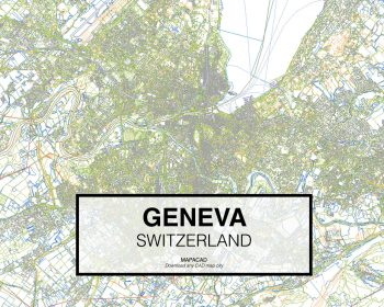 geneva-switzerland-01-mapacad-download-map-cad-dwg-dxf-autocad-free-2d-3d