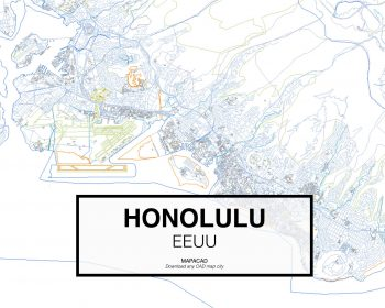 honolulu-eeuu-01-mapacad-download-map-cad-dwg-dxf-autocad-free-2d-3d