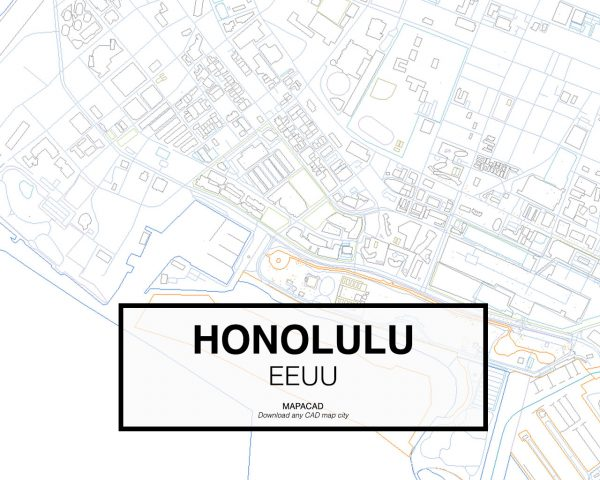 honolulu-eeuu-03-mapacad-download-map-cad-dwg-dxf-autocad-free-2d-3d