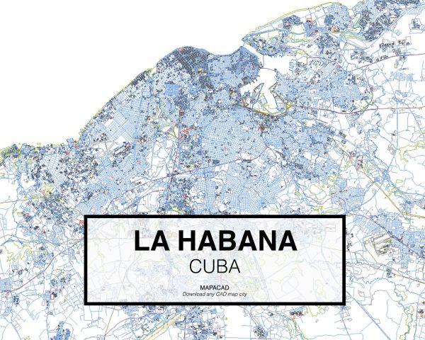 la-habana-cuba-01-mapacad-download-map-cad-dwg-dxf-autocad-free-2d-3d