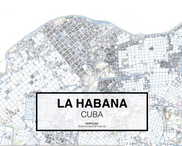 la-habana-cuba-02-mapacad-download-map-cad-dwg-dxf-autocad-free-2d-3d