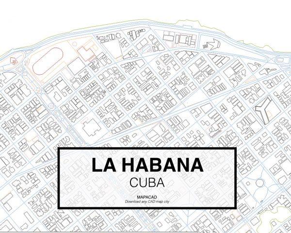 la-habana-cuba-03-mapacad-download-map-cad-dwg-dxf-autocad-free-2d-3d