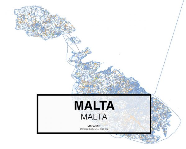 malta-malta-01-mapacad-download-map-cad-dwg-dxf-autocad-free-2d-3d