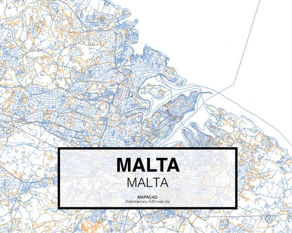 malta-malta-02-mapacad-download-map-cad-dwg-dxf-autocad-free-2d-3d