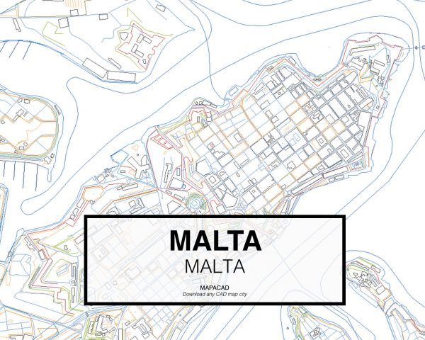 malta-malta-03-mapacad-download-map-cad-dwg-dxf-autocad-free-2d-3d