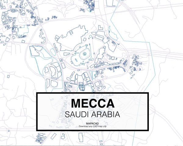 mecca-saudi-arabia-02-mapacad-download-map-cad-dwg-dxf-autocad-free-2d-3d