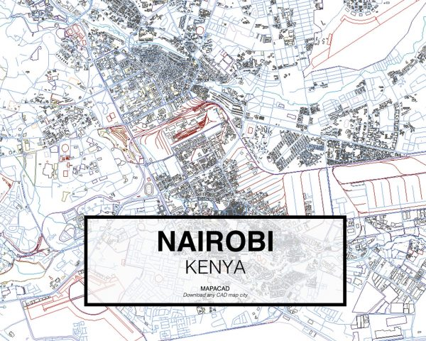 nairobi-kenya-02-mapacad-download-map-cad-dwg-dxf-autocad-free-2d-3d