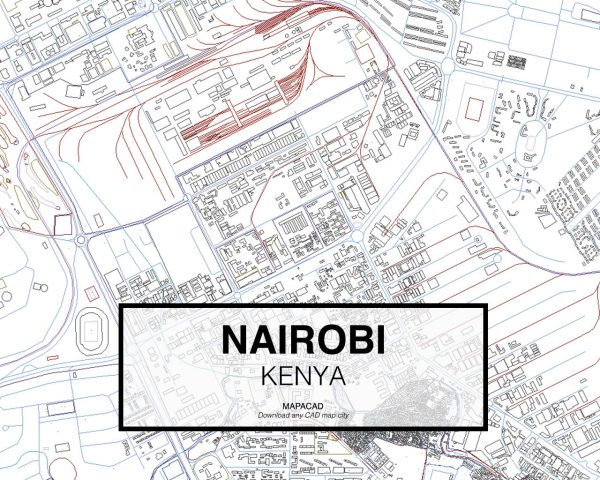 nairobi-kenya-03-mapacad-download-map-cad-dwg-dxf-autocad-free-2d-3d