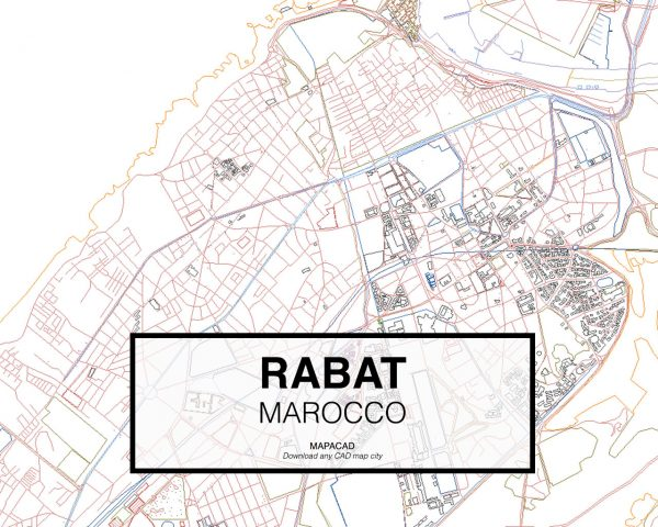 rabat-marocco-03-mapacad-download-map-cad-dwg-dxf-autocad-free-2d-3d