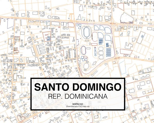 santo-domingo-republica-dominicana-03-mapacad-download-map-cad-dwg-dxf-autocad-free-2d-3d