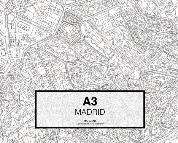 a3-02-madrid-cartografia-dwg-autocad-descargar-dxf-gratis-cartografia-arquitectura