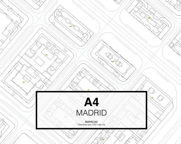 a4-03-madrid-cartografia-dwg-autocad-descargar-dxf-gratis-cartografia-arquitectura
