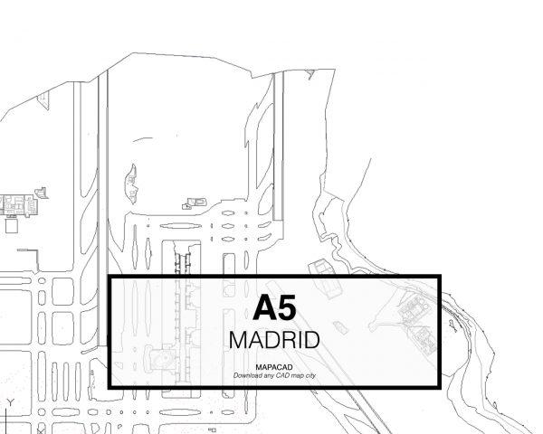 a5-01-madrid-cartografia-dwg-autocad-descargar-dxf-gratis-cartografia-arquitectura