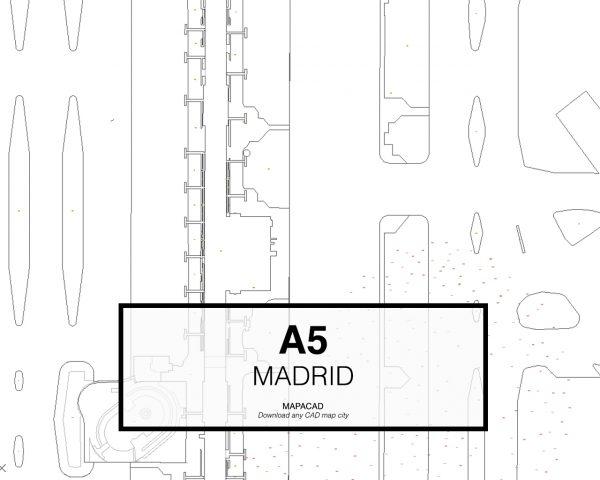 a5-03-madrid-cartografia-dwg-autocad-descargar-dxf-gratis-cartografia-arquitectura