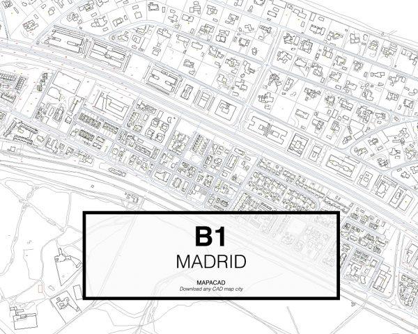 b1-02-madrid-cartografia-dwg-autocad-descargar-dxf-gratis-cartografia-arquitectura