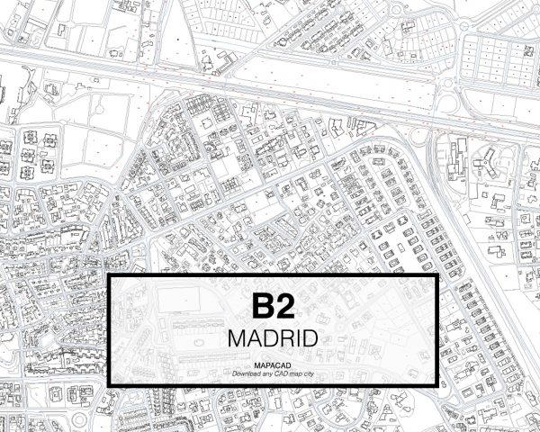 b2-02-madrid-cartografia-dwg-autocad-descargar-dxf-gratis-cartografia-arquitectura
