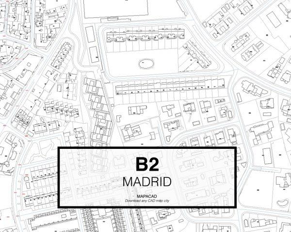 b2-03-madrid-cartografia-dwg-autocad-descargar-dxf-gratis-cartografia-arquitectura