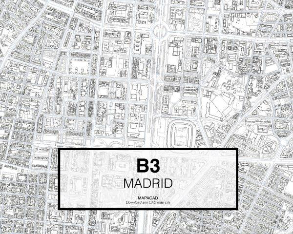 b3-02-madrid-cartografia-dwg-autocad-descargar-dxf-gratis-cartografia-arquitectura