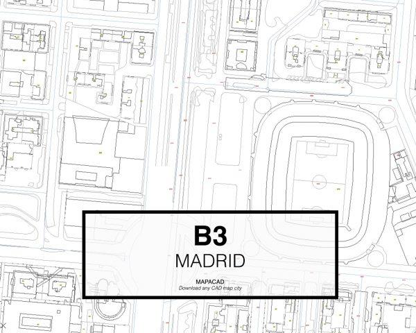 b3-03-madrid-cartografia-dwg-autocad-descargar-dxf-gratis-cartografia-arquitectura