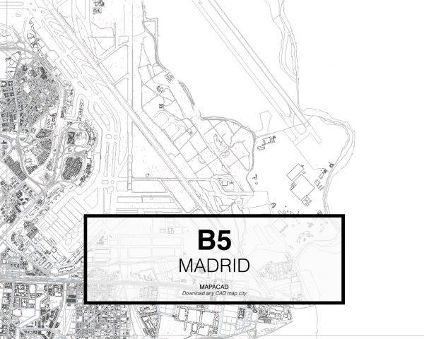 b5-01-madrid-cartografia-dwg-autocad-descargar-dxf-gratis-cartografia-arquitectura