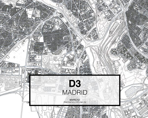 d3-01-madrid-cartografia-dwg-autocad-descargar-dxf-gratis-cartografia-arquitectura