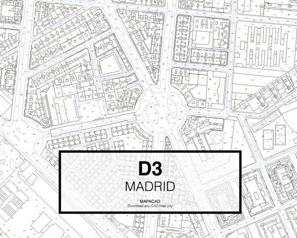 d3-03-madrid-cartografia-dwg-autocad-descargar-dxf-gratis-cartografia-arquitectura