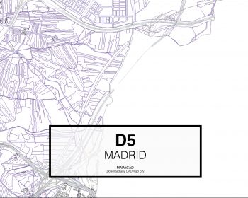 d5-01-madrid-cartografia-dwg-autocad-descargar-dxf-gratis-cartografia-arquitectura